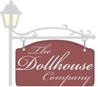 The Dollhouse Company