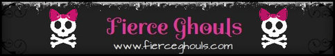 FierceGhouls.Com